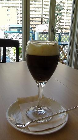 ロックカフェ グラスオニオン
