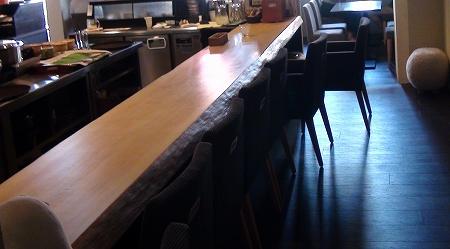 ランジスカフェ