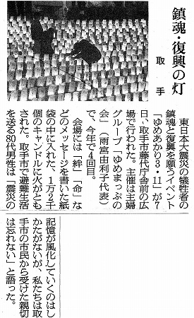 20150308_a