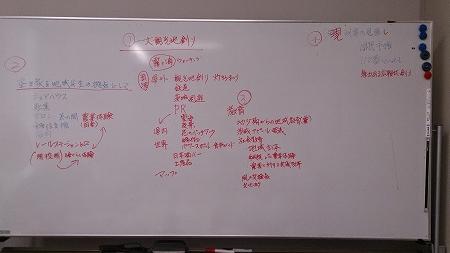DSC_0711