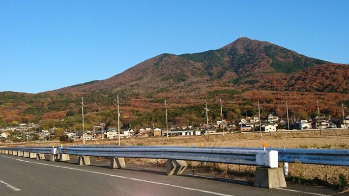 宝篋山はつ江