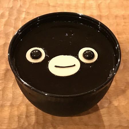 メトロポリタンケーキ (1)