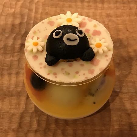 メトロポリタンケーキ (5)